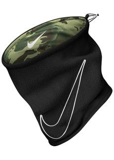 Nike Men's Reversible Neck Warmer