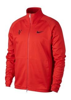 Nike Men's Rf Tennis Jacket