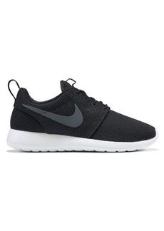 Nike Men's Roshe One Shoes