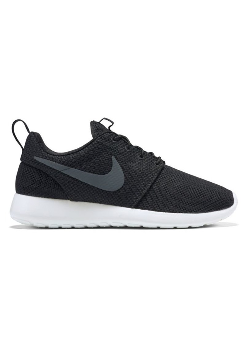 Nike Men's Roshe One Shoes