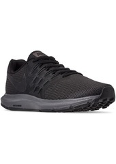 Nike Men's Run Swift Running Sneakers from Finish Line