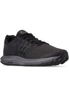 Nike Men's Run Swift Running Sneakers from Finish Line