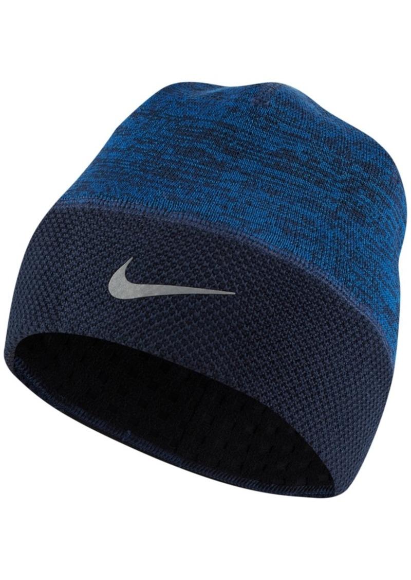 Nike Men's Running Beanie