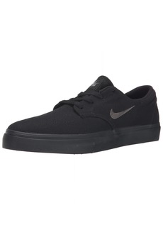 Nike Men's SB Clutch Skate Shoe   D US