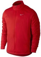 Nike Men's Shield Full-Zip Running Jacket