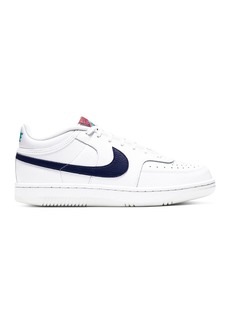 Nike Men's Sky Force Sneakers