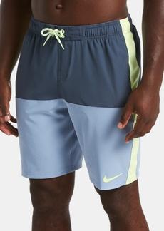 48a1201589b51 Nike Nike Men's Breaker Faded Logo 9
