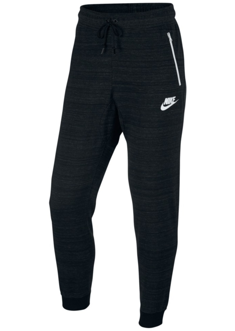 Nike Nike Men s Sportswear Advance 15 Jogger Pants  cdd3ab808
