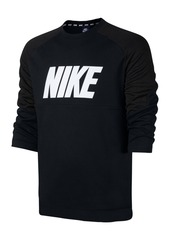 Nike Men's Sportswear Advance 15 Sweatshirt