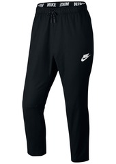 Nike Men's Sportswear Advance 15 Woven Joggers