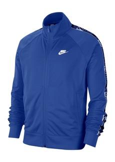 Nike Men's Sportswear Just Do It Jacket
