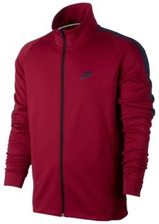Nike Men's Sportswear N98 Jacket