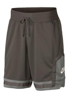 Nike Men's Sportswer Af-1 Shorts