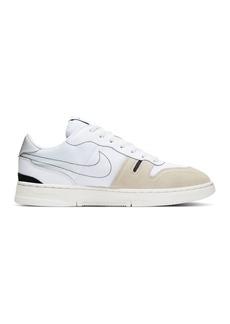 Nike Men's Squash-Type Sneakers