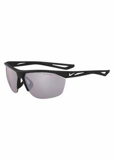Nike Men's Tailwind M Rectangular Sunglasses