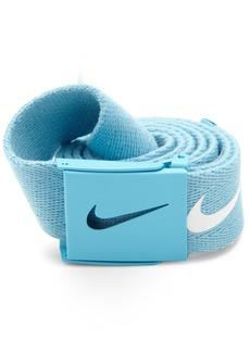 Nike Mens Tech Essential Belt