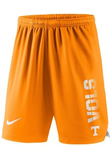 Nike Men's Tennessee Volunteers Breathe Knit Shorts