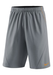 Nike Men's Tennessee Volunteers Fly Xl 5.0 Shorts