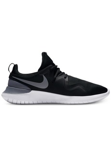 Nike Men's Tessen Casual Sneakers from Finish Line