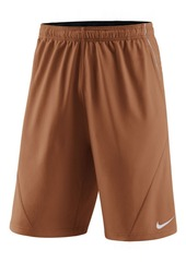 Nike Men's Texas Longhorns Fly Xl 5.0 Shorts