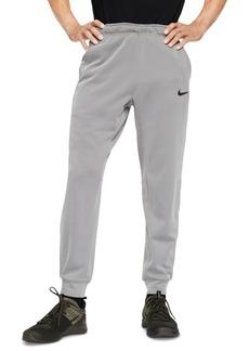 Nike Men's Therma Dri-fit Training Pants
