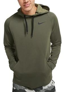 Nike Men's Therma Fleece Hoodie
