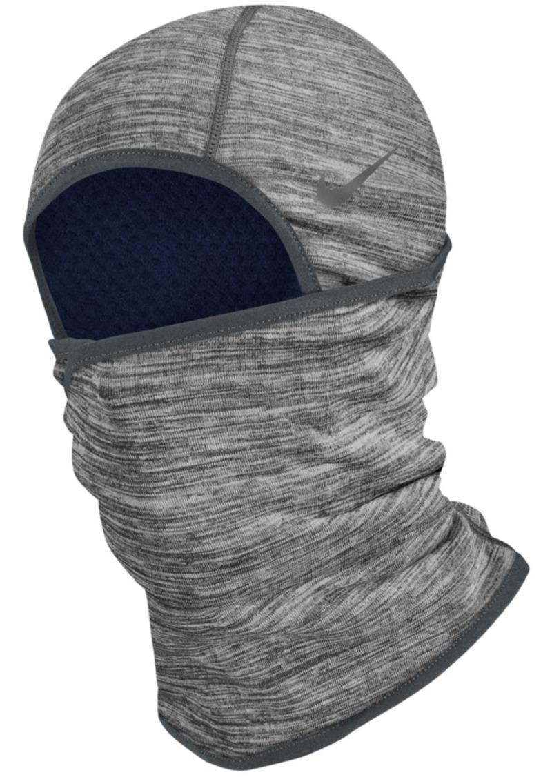 Nike Men's Therma Sphere Hood