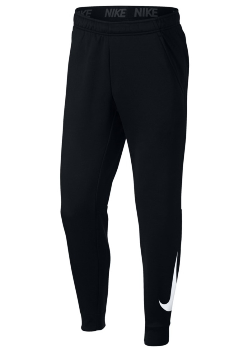 10b5083f12c8f Nike Nike Men's Therma Tapered Training Pants | Casual Pants