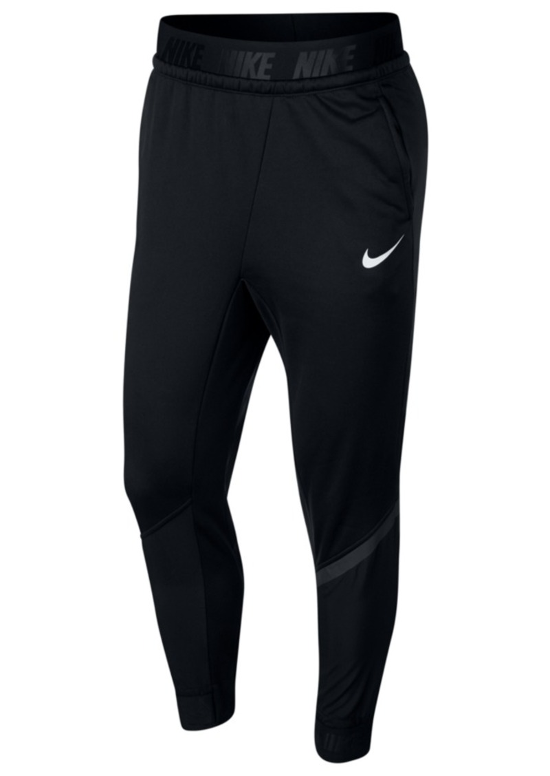 ebdcbccd1da1 Nike Nike Men s Therma Training Pants
