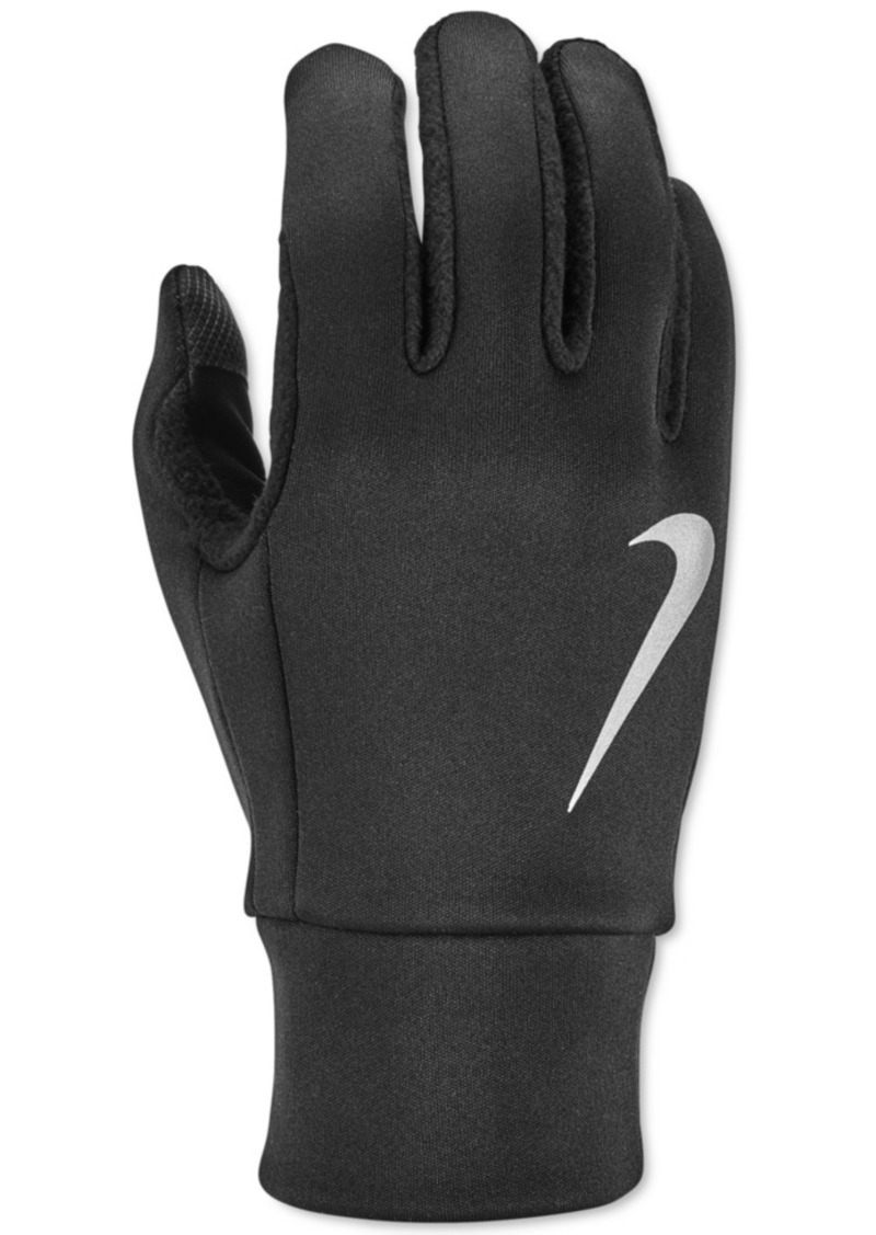 Nike Men's Thermal Gloves