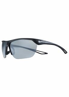 Nike Men's Trainer S Square Sunglasses
