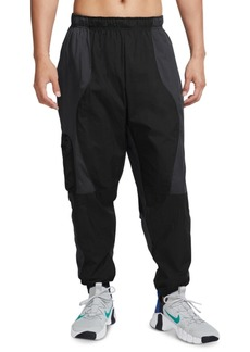 Nike Men's Training Pants