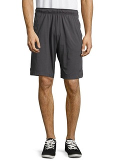 Nike Men's Training Shorts