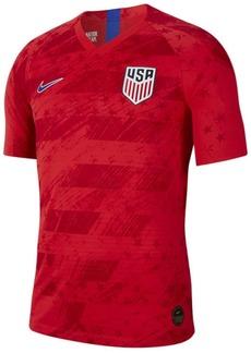 Nike Men's Usa National Team Away Match Jersey