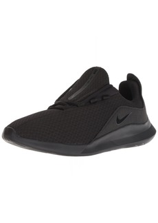 Nike Men's Viale Running Shoe Black 10 Regular US