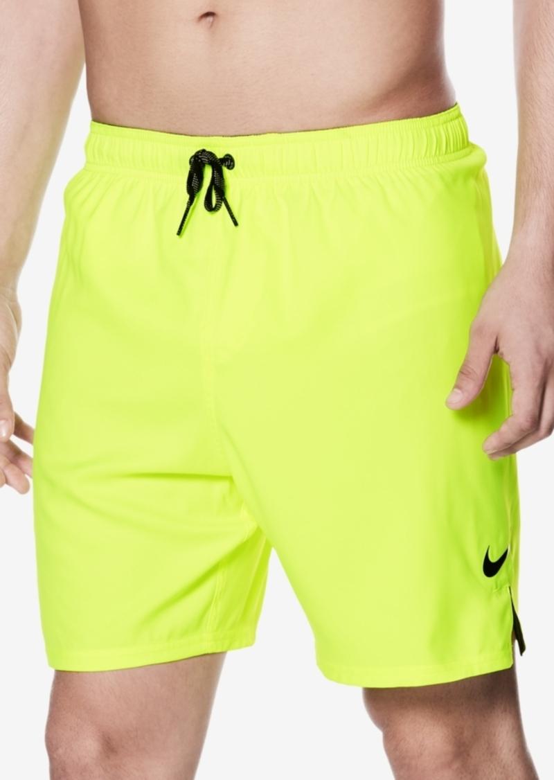 894305ef5a Nike Nike Men's Vital 7
