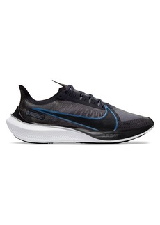 Nike Men's Zoom Gravity Running Sneakers