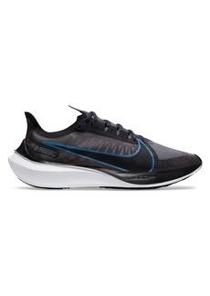 Nike Men's Zoom Gravity Running Sneakers