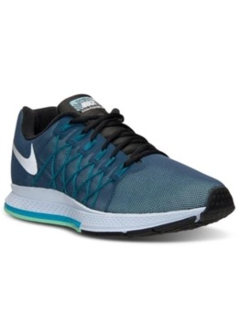 Mens Nike Clogs Shoes