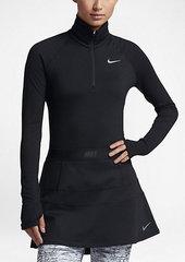 Nike Merino Half-Zip