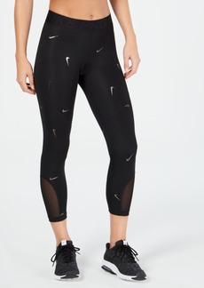 2df63c7159444d Nike Nike Leg-A-See Just Do It Leggings | Casual Pants