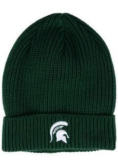Nike Michigan State Spartans Cuffed Knit Hat