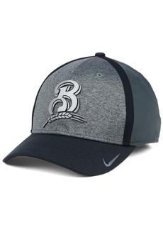Nike Milwaukee Brewers Reflective Swooshflex Cap