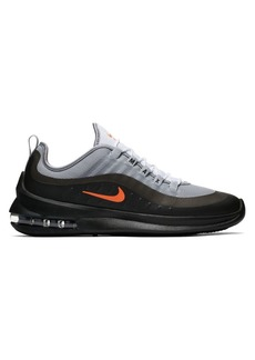 Nike Nike Air Max Axis Sneakers