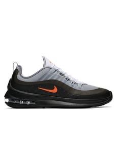 Nike Nike Air Max Axis Sneakers