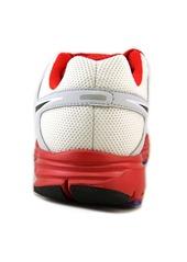Nike Nike Lunarfly+ 3 Men Round Toe ...