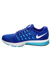 Nike Nike Men's Air Zoom Vomero 11 Ru...