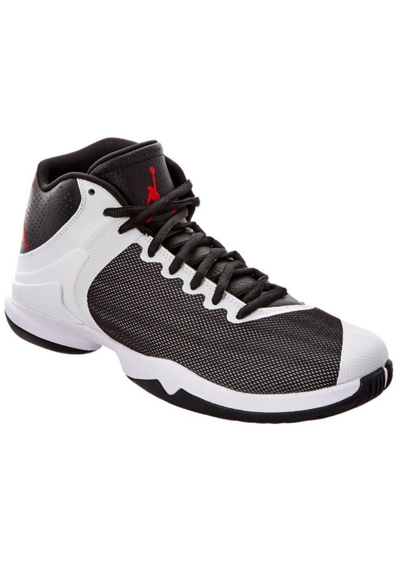 Nike Nike Men's Jordan Super Fly 4 PO...
