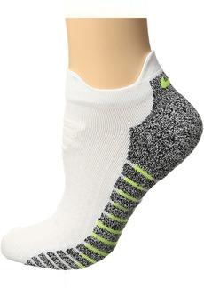 Nike NIKEGRIP Lightweight Low Training Socks
