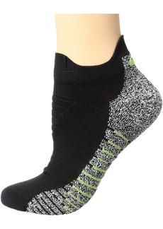 NIKEGRIP Lightweight Low Training Socks